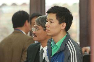 Xét xử vụ bác sĩ Lương: Sở Nội vụ 'đá' Sở Y tế Hòa Bình