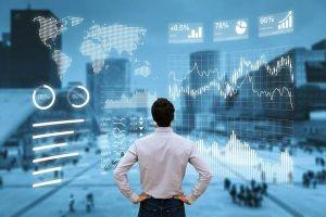 5 công việc được trả lương cao nhất trong ngành công nghệ thông tin