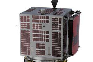 Đếm ngược thời gian vệ tinh 'made in Việt Nam' chính thức được phóng lên quỹ đạo