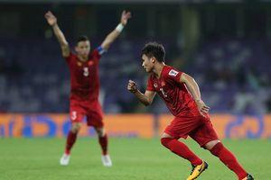 Thắng Yemen 2-0, tuyển Việt Nam chưa chắc chắn vào vòng 1/8