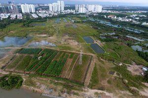 TP.HCM giám sát chặt nhà đất công