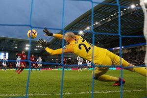 Quang Hải, Công Phượng sắp đối đầu với Mohamed Salah khi Liverpool 'lưu diễn' tại Hà Nội