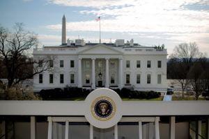 Phá âm mưu tấn công Nhà Trắng bằng tên lửa chống tăng