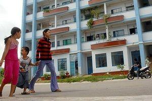 Nhà ở từ 2 tỷ đồng phải chịu thuế tài sản: Mức đề xuất đã hợp lý?