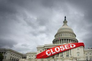 Tiếp tục đóng cửa Chính phủ, kinh tế Mỹ sẽ đi về đâu?