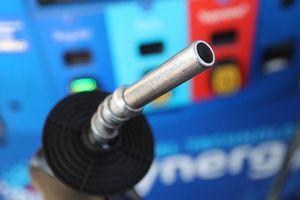 Giá dầu hồi phục ấn tượng trên các thị trường