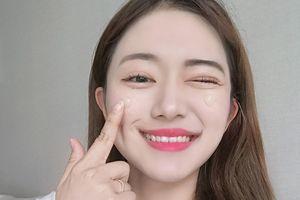 6 bước skincare vào buổi sáng giúp da mặt khỏe đẹp hơn mỗi ngày
