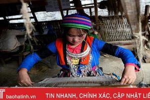 Báo Pháp viết về nơi gieo niềm hy vọng cho hàng trăm phụ nữ H'Mông từng bị bán sang Trung Quốc