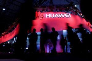 Huawei sắp hứng chịu đợt 'tấn công' mới từ phương Tây