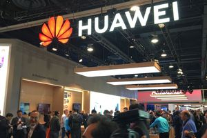 Mỹ điều tra Huawei hoạt động gián điệp thương mại, sắp công bố cáo trạng