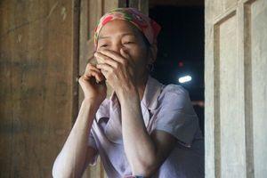 Sang Trung Quốc bán bào thai: Bi kịch những phụ nữ vượt biên bán con