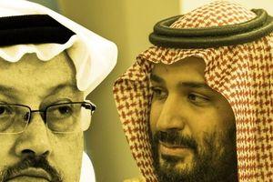 Vụ Khashoggi bị lãng quên, Saudi Arabia bắt tay Syria, 'phản đòn' Thổ Nhĩ Kỳ ngoạn mục