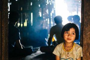 SSEAYP – 52 ngày hành trình tuổi thanh xuân: Thái Lan – Cay nồng những xúc cảm
