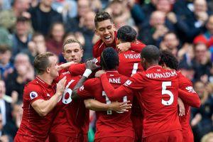 Thực hư tin đồn Liverpool sắp đọ sức với ĐT Việt Nam