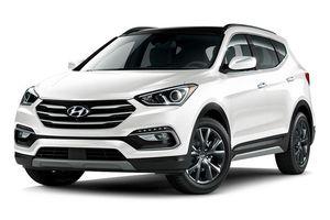 XE HOT QUA ẢNH (17/1): Giá xe Hyundai tăng mạnh tại đại lý, Cường Đô-la bán 2 siêu xe