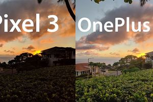 Liệu Google Pixel 3 có xứng đáng là điện thoại chụp ảnh đẹp nhất nếu bạn xem những tấm ảnh sau