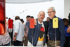 Cháy hàng pin thay thế, Apple tung ra vỏ ốp kèm pin cho iPhone 2018