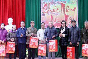 Tỉnh ủy Bắc Giang có Phó Bí thư thường trực mới