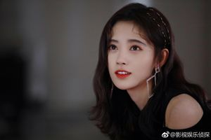 Đặng Luân và Dương Tử trở thành Nam nữ diễn viên sau 90 thành công nhất mảng truyền hình năm 2018
