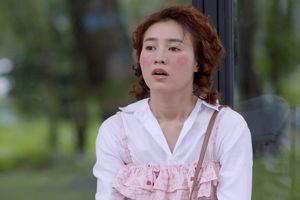 'Mối tình đầu của tôi' tập 2: Lan Ngọc gặp lại 'first love' sau bao năm dài xa cách