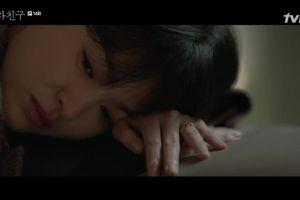 'Encounter' tập 14: Song Hye Kyo quyết định chia tay Park Bo Gum