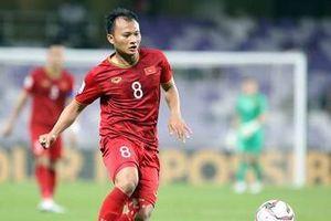 Hai tuyển thủ của Việt Nam phải thử doping sau trận thắng Yemen