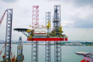PV Drilling: 'Người' tiên phong trong ngành khoan dầu đang lâm 'trọng bệnh'?