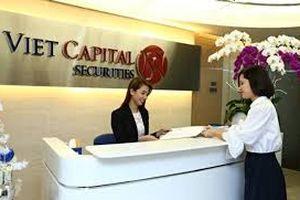 VCI phát hành 500 tỷ đồng trái phiếu