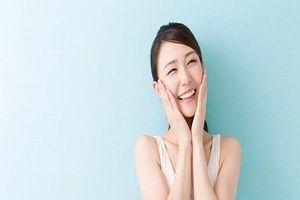 9 lời khuyên cho làn da mùa đông khỏe mạnh