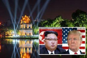 Nghị sĩ Mỹ Michael McCaul: Thượng đỉnh Kim-Trump khả năng cao sẽ diễn ra tại Hà Nội