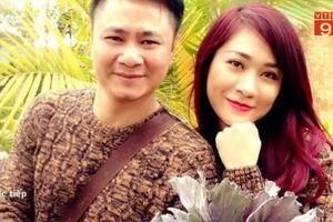 Vợ thứ hai tài sắc của 'Táo' Tự Long trải lòng về chồng