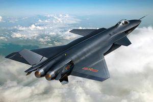 Tạp chí Mỹ xếp không quân Trung Quốc vào nhóm tệ nhất thế giới
