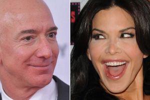 Khối tài sản khổng lồ của người phụ nữ chấp nhận làm 'kẻ thứ 3' phá vỡ hôn nhân gia đình tỷ phú giàu nhất thế giới