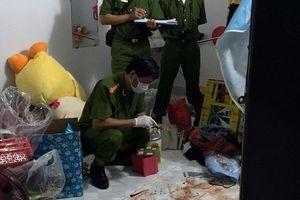 Yên Bái: Nghi án chồng sát hại vợ dã man do ghen tuông