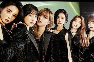 7 nhóm Kpop có khả năng tan rã hoặc mất thành viên năm 2019