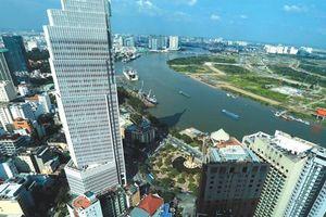Hàng trăm triệu USD chờ đổ vào bất động sản Việt Nam?