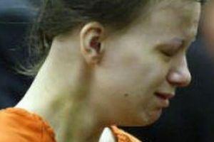 Thảm án nữ sinh 'đói' ma túy gây ra khung cảnh đẫm máu ở nhà bạn