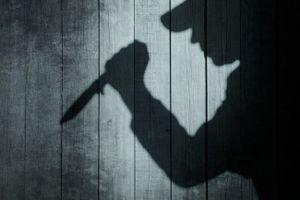 Yên Bái: Ghen tuông, chồng dùng dao giết hại vợ dã man