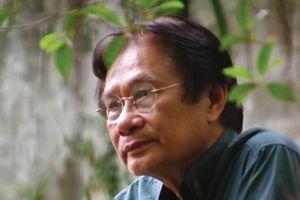 Nhạc sĩ Dương Thụ lại 'Đánh thức tầm xuân'