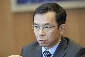 Đại sứ Trung Quốc cảnh báo Canada hậu quả nếu cấm Huawei