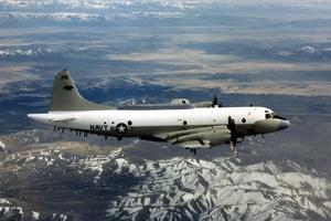 Nga phát hiện 23 máy bay do thám nước ngoài gần biên giới 'thực hiện mục đích giám sát'