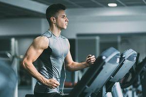 5 điều cần phải biết trước khi đóng tiền tập gym