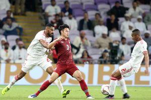 Sao Thái đá J-League 1 mong gặp Việt Nam để phân định số 1 Đông Nam Á