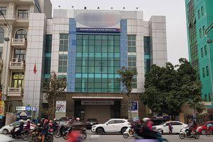 Bắt nghi phạm cầm súng tự chế xông vào ngân hàng ở Quảng Ninh cướp tiền