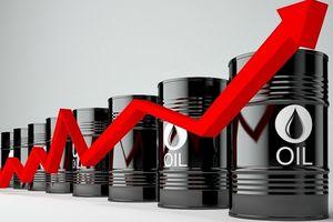 Giá dầu tiếp tục được hỗ trợ bởi những thông tin tích cực