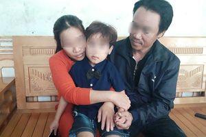 Bệnh viện Mắt Huế bị phản ánh 'chữa mắt lé thành mắt mù'