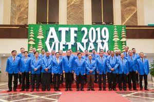 Những hợp tác du lịch quan trọng tại Diễn đàn Du lịch ASEAN 2019