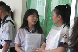 TPHCM: Hơn 53% học sinh không có động lực học tập
