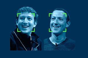Công nghệ 24h: Trào lưu đăng ảnh 10 năm có thật sự lấy dữ liệu của người dùng?