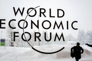 Mỹ không gửi phái đoàn dự WEF 2019